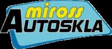 Autosklo Miross Orlová